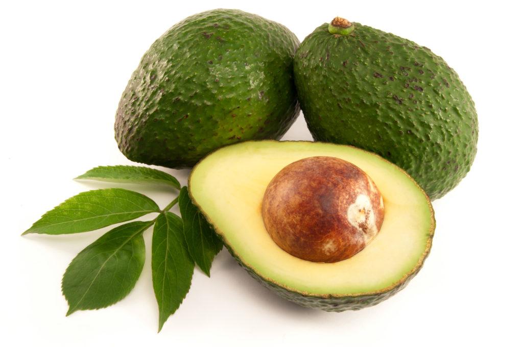 how to start a keto diet myth