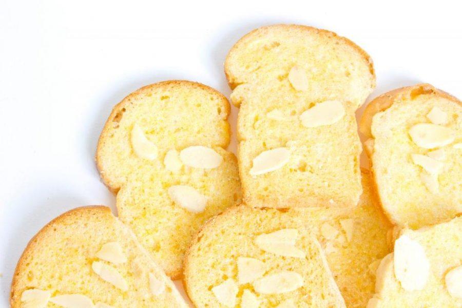 Almond-Butter-Bread-e1517245504210