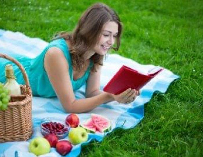Books-for-ketogenic-diet