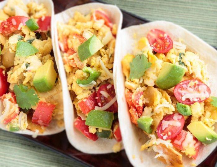 Breakfast-Tacos-e1517260202528