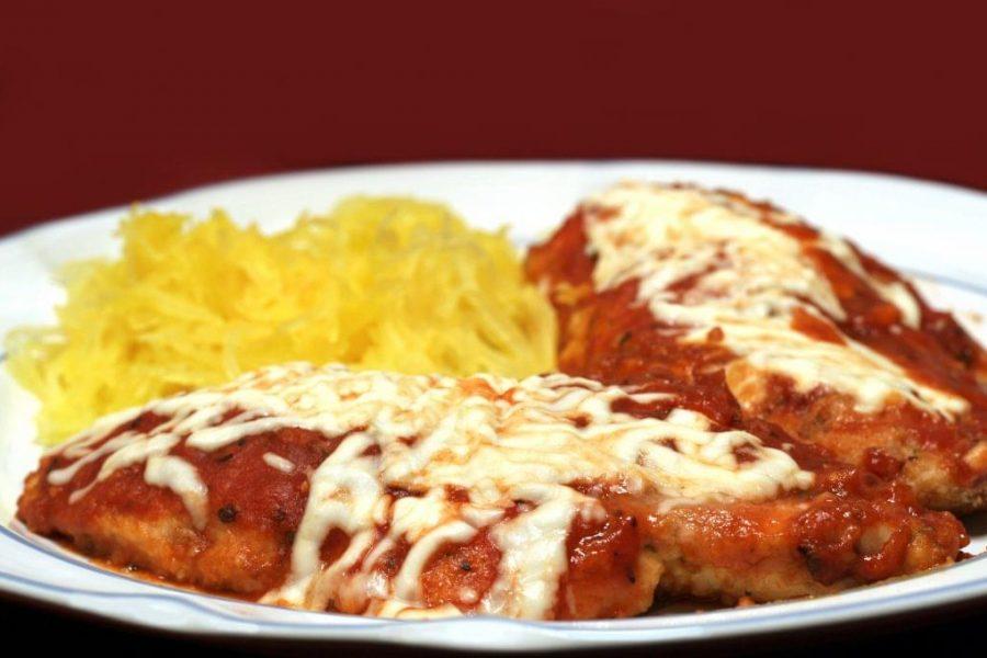 Chicken-Parmesan-e1517247324356