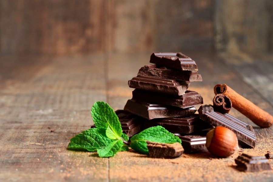 ChocolateTreat-e1517260671106
