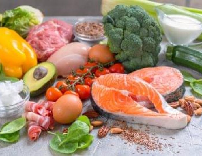 How-Can-You-Become-Ketogenic