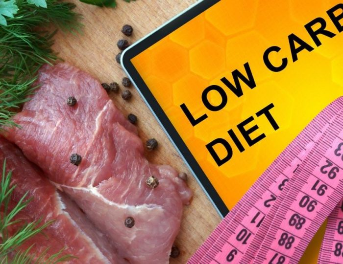 How-Ketogenic-Diet-Works-1024x683