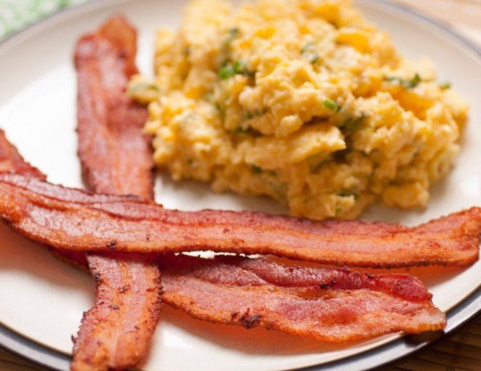 Jerk-Bacon-e1517259207143