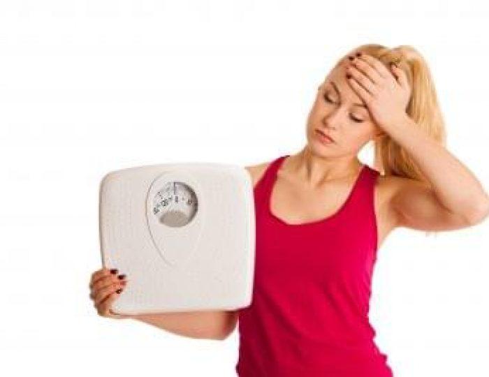Keto-Weight-Loss