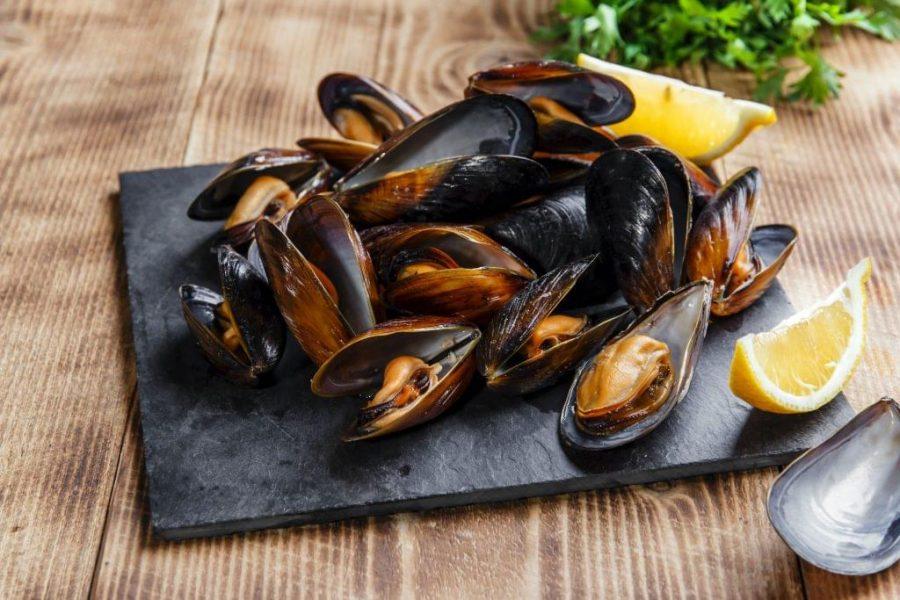 Mussels-e1517260445658