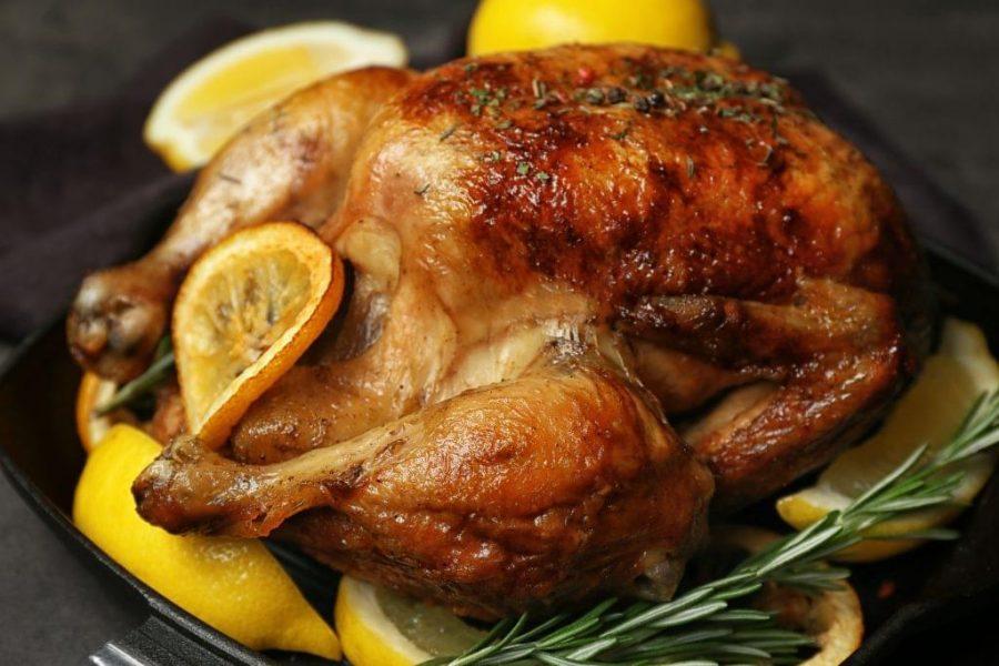 Slow-Cooker-Lemon-Rosemary-Chicken-e1517260133563