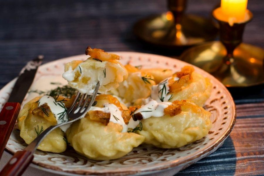 Sour-Cream-and-Onion-Pork-Rinds-e1517259182576