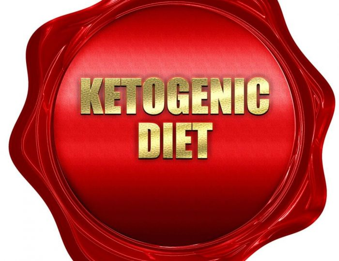 What-Does-Ketogenic-Mean-e1517333507312