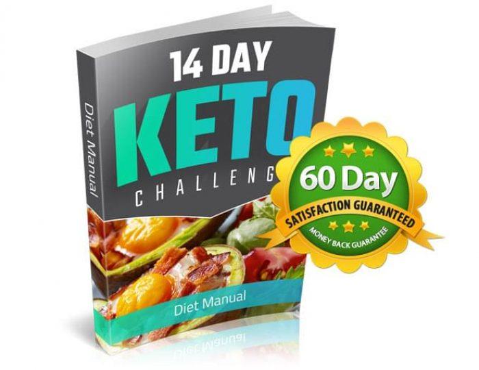 book-14-day-keto-challenge-1