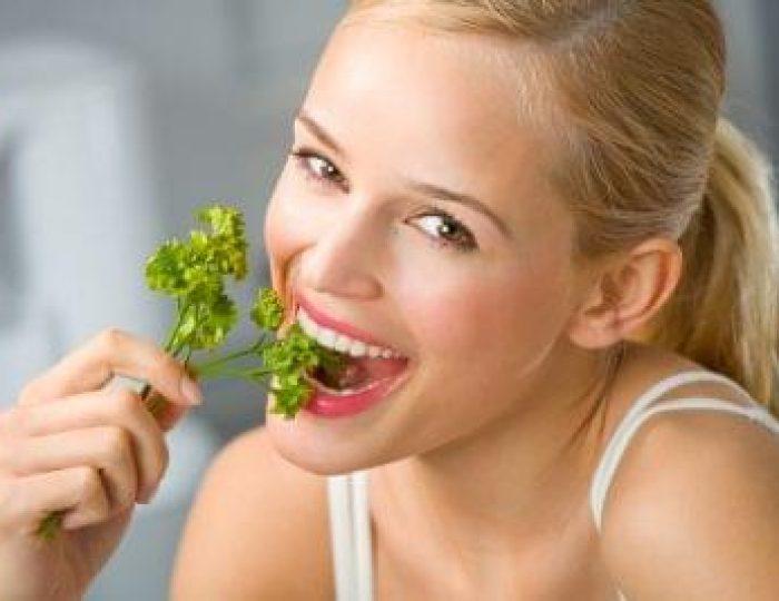 high-fat-ketogenic-diet