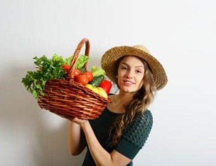 is-ketogenic-diet-safe