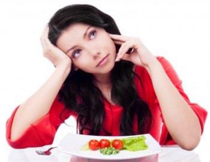 keto-diet-dangers