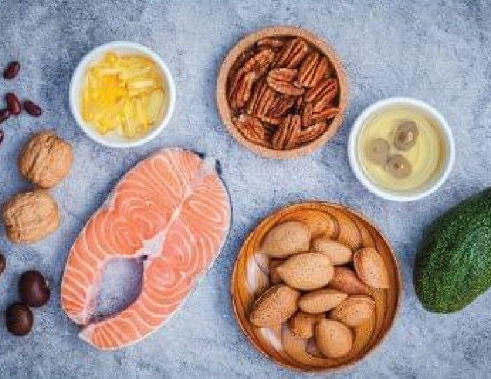 keto-diet-for-beginners-1