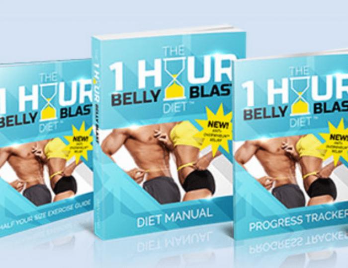 one-hour-belly-blast-diet-program-2